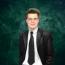 avatar_Ramzes