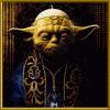 avatar_Yoda