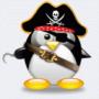 avatar_Clon